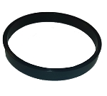 801510 4760, air cleaner sureseal, .25